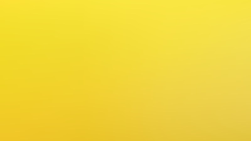 Gold Simple Background Graphic