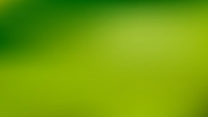 Green Professional Background Vector Art