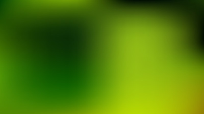 Green and Black Professional Background Vector Image