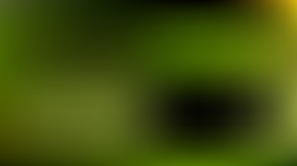 Green and Black Corporate PowerPoint Background Image