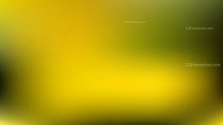 Green and Yellow Corporate Presentation Background Image