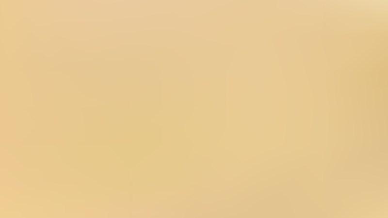 Khaki Blurred Background