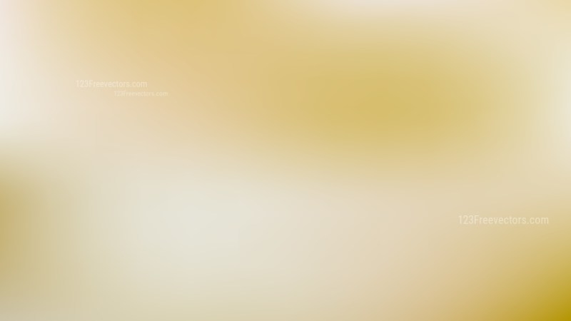 Light Color Professional Background
