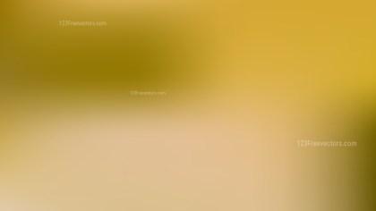 Light Color Blank background