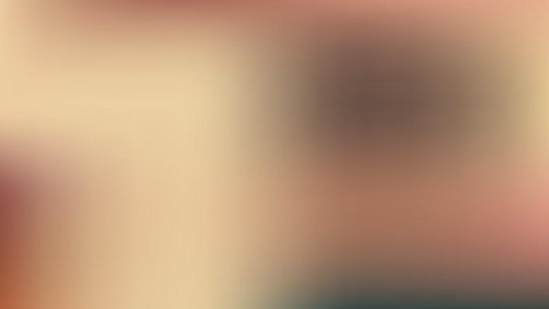 Light Color Gaussian Blur Background