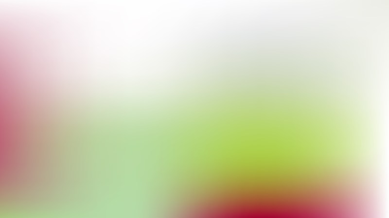 Light Color Blur Photo Wallpaper Illustrator