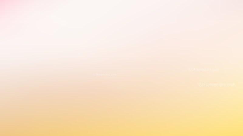 Light Color Blur Background