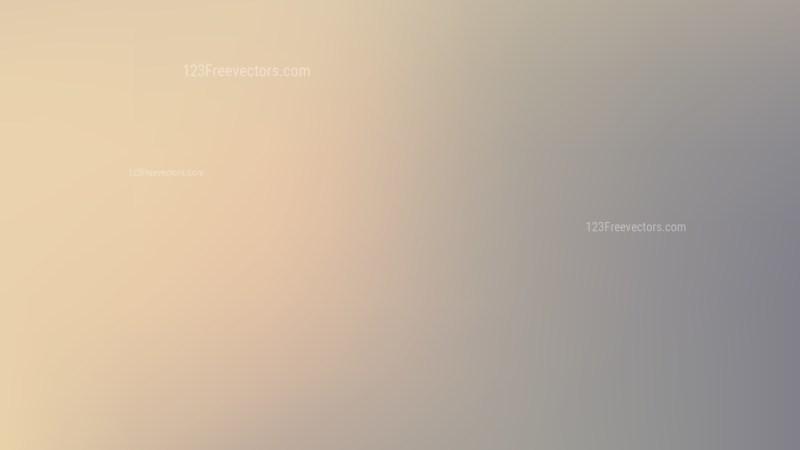 Light Color Blurry Background Vector Art
