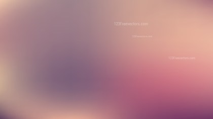 Light Color Simple Background Vector Graphic