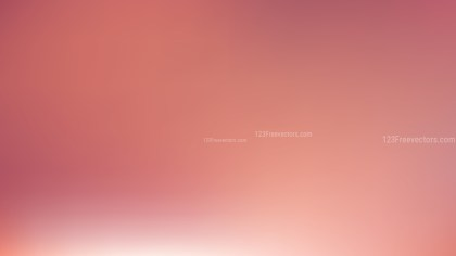 Light Color PowerPoint Background