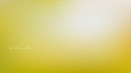 Light Green Corporate Presentation Background