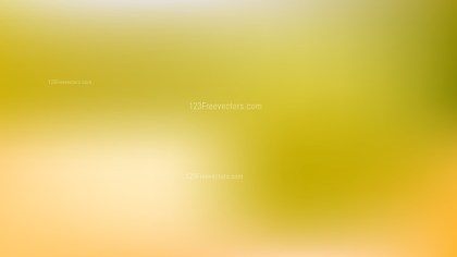 Light Green Gaussian Blur Background