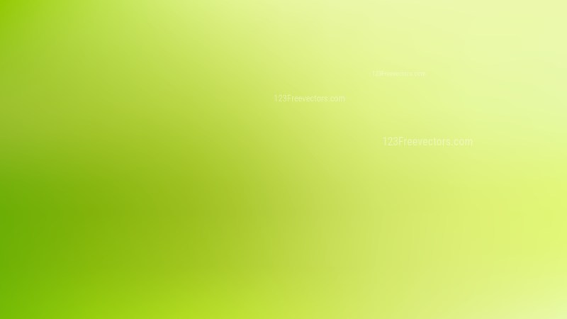 Light Green Corporate Presentation Background Vector Art