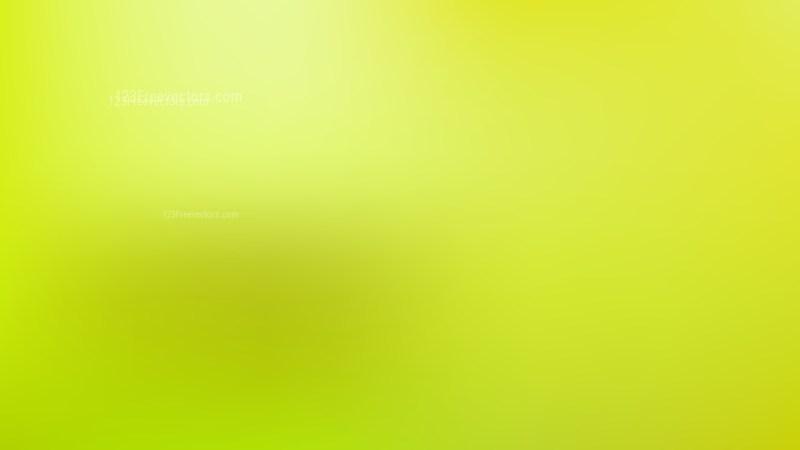 Light Green Professional PowerPoint Background Design