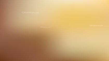 Light Orange Blank background Image