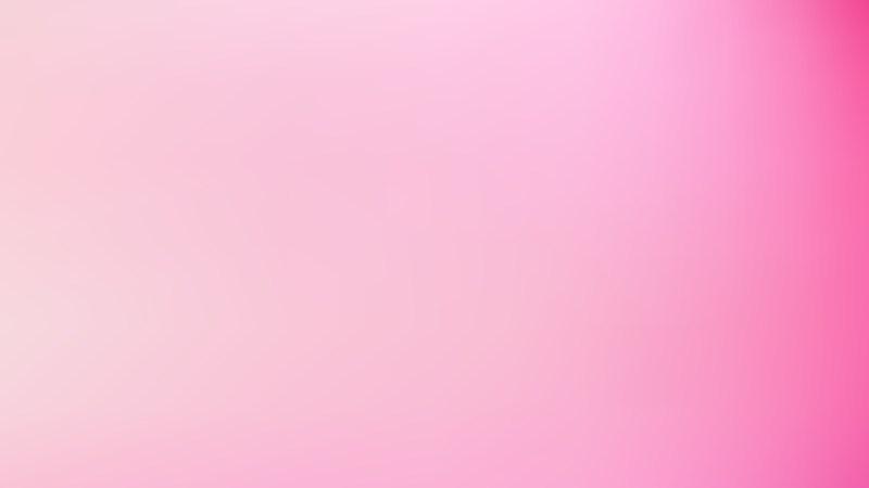 Light Pink Blank background Vector Art