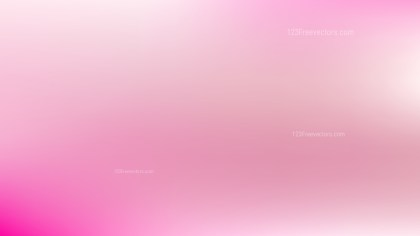 Light Pink Business Presentation Background