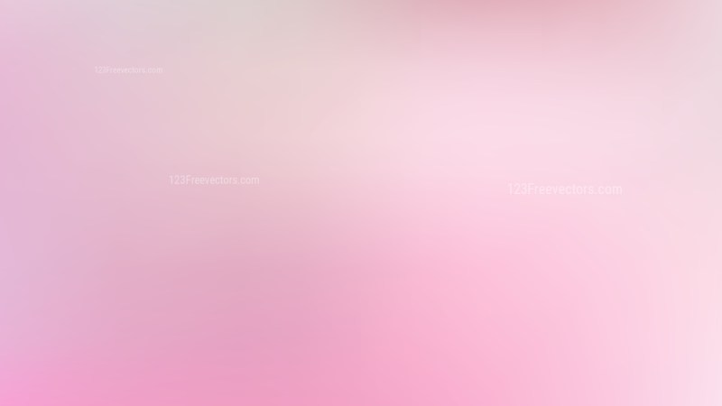 Light Pink Corporate PPT Background