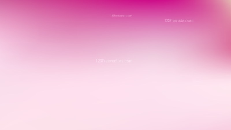 Light Pink Professional PowerPoint Background