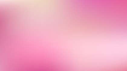 Light Pink Corporate PowerPoint Background Vector Image