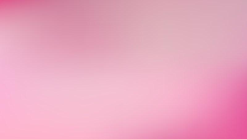 Light Pink Professional Background