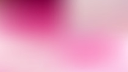 Light Pink Blank background