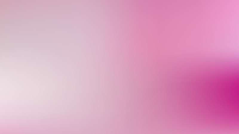 Light Pink PowerPoint Background Illustrator