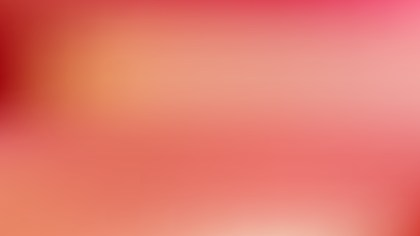 Light Red Professional Background Vector Art