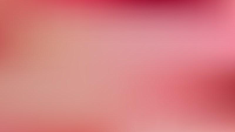 Light Red Professional Background Vector Illustration
