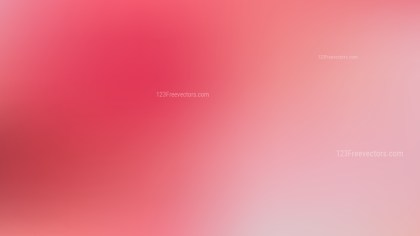 Light Red Simple Background Vector
