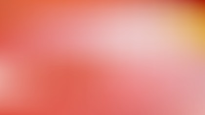 Light Red Presentation Background Vector Graphic