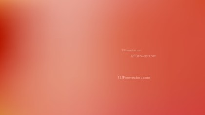 Light Red Professional Background Vector Image