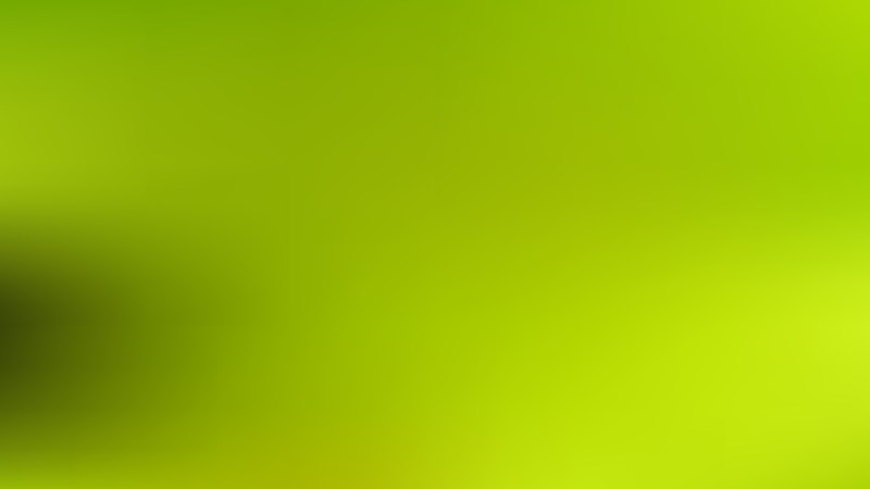 Lime Green Corporate PowerPoint Background Image