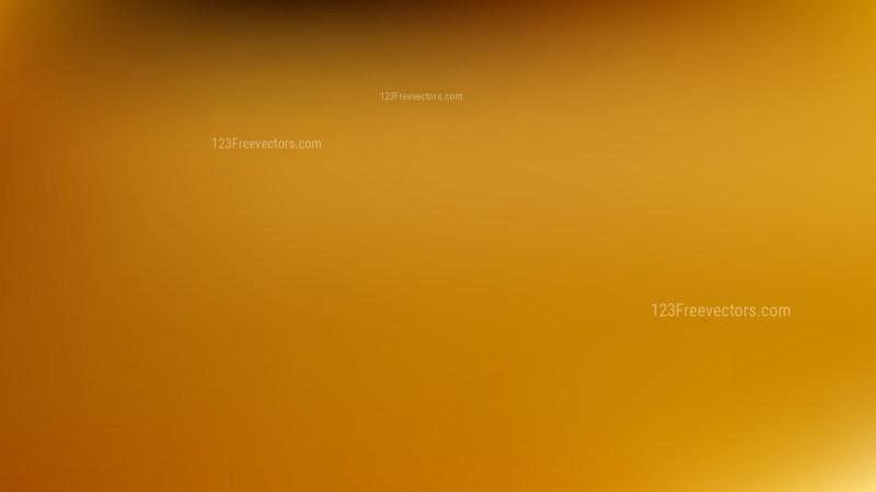 Orange Simple Background Vector