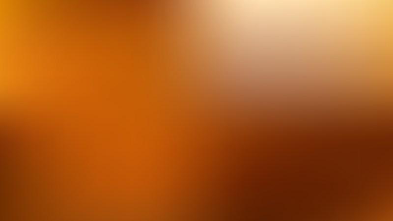 Orange Professional Background Image