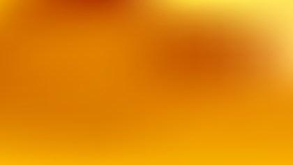 Orange Professional Background Vector Art