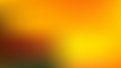 Orange and Green Blank background Vector Art
