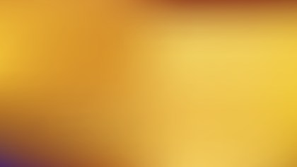 Orange and Yellow Professional Background Vector Image