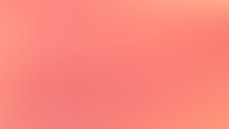 Pastel Red Corporate PPT Background Graphic