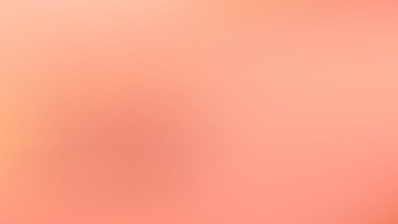 Pastel Red PowerPoint Presentation Background Design