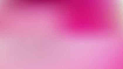 Pink Professional Background Image
