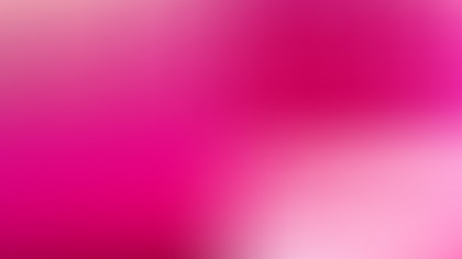 Pink Blank background Vector Image