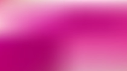 Pink Professional Background Illustration