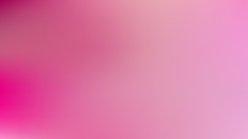 Pink Blank background Image