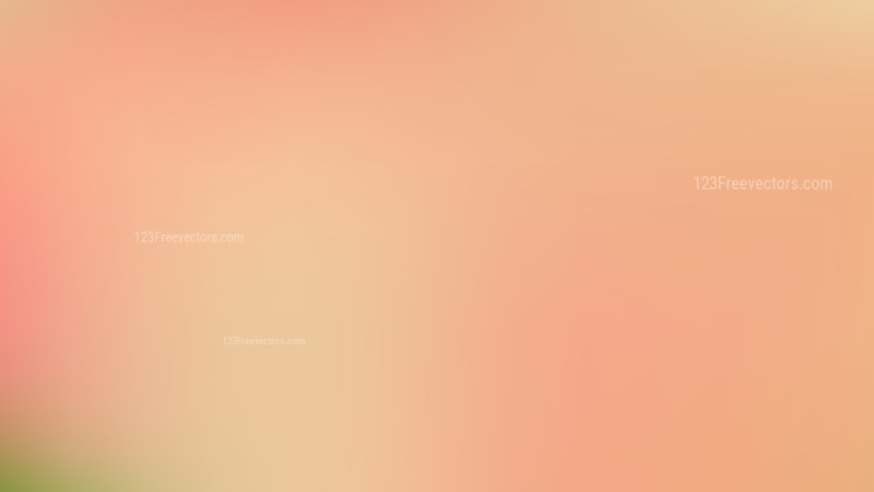 Pink and Beige Corporate PowerPoint Background