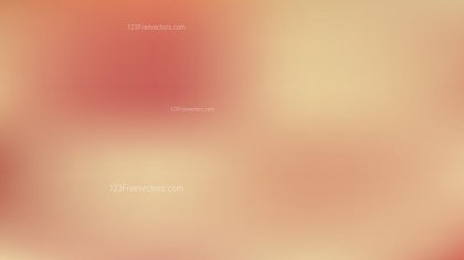 Pink and Beige Professional PowerPoint Background