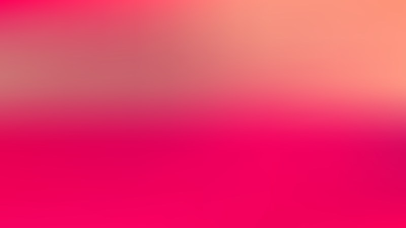 Pink and Beige Business PPT Background Vector Image