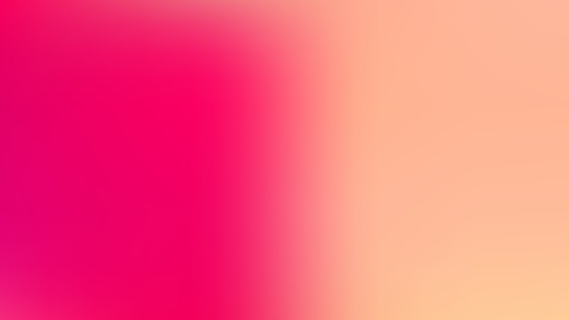 Pink and Beige Corporate PPT Background Vector
