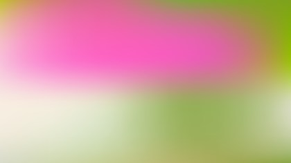 Pink and Green Professional Background