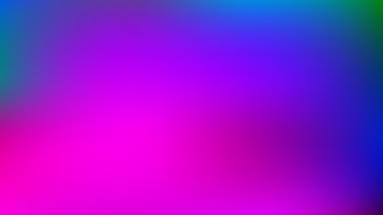 Pink and Purple Corporate PPT Background Illustrator